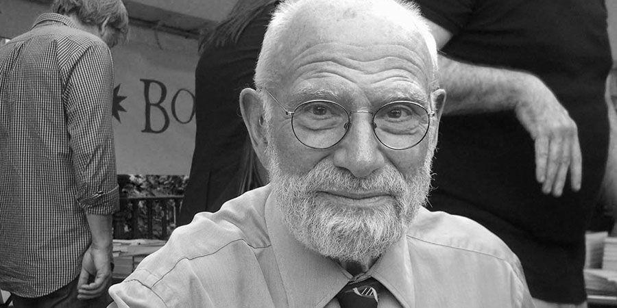 Homosexualidad, drogas, ciencia y culturismo, Oliver Sacks, una vida a la altura de su obra