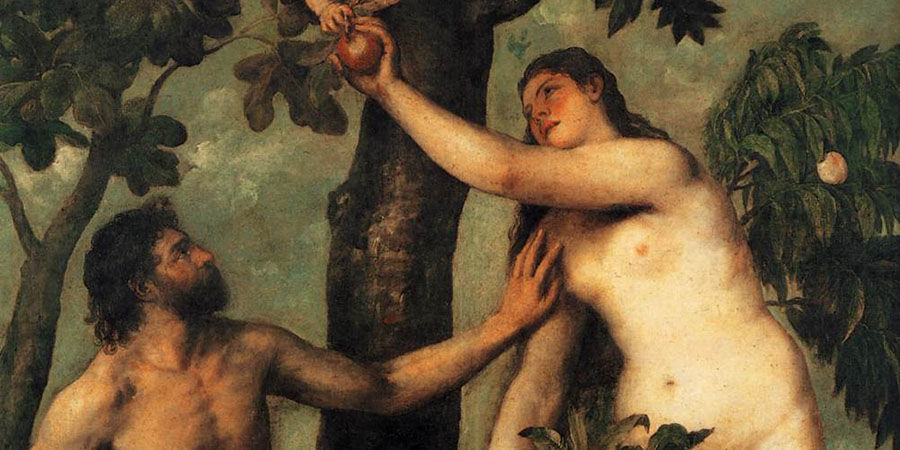 Pornocracia, el gobierno de las prostitutas o cuando el Vaticano olía a sangre y semen