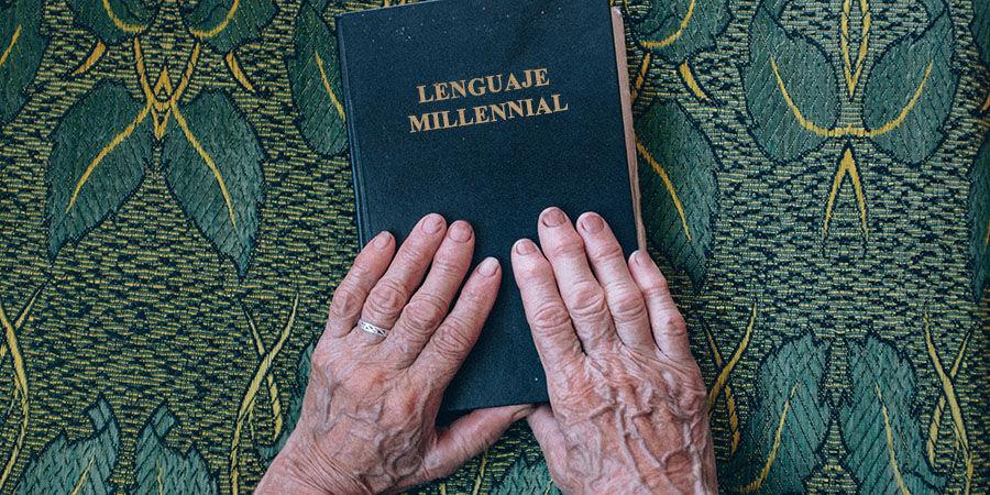 El mileniarismo ha llegado: del petting al cockslap, todo lo que necesitas para estar en la onda
