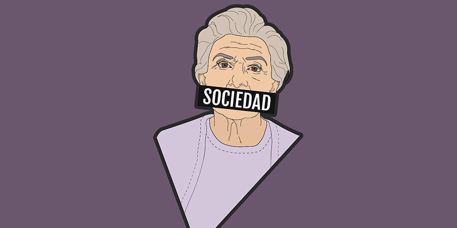 """Federico Armenteros: """"Tenemos gente de 80 años que aún está dentro del armario"""""""