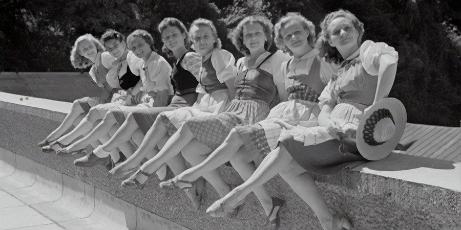 Cuando el orgasmo femenino era más peligroso que la guerra nuclear