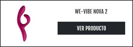 We-Vibe Nova 2