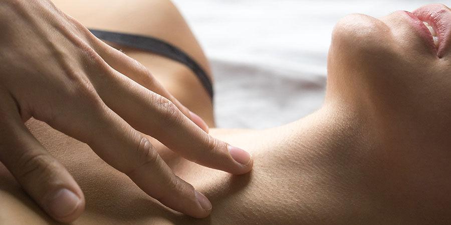 A Pjur vem com força à EroticFeel