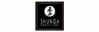 Logo Shunga