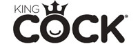 King Cock Logo Eroticfeel