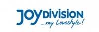 Logo Joy Division
