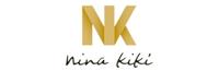 Nina Nikí Logo