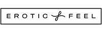 Logo EroticFeel