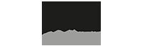 Logo 50 Sombras de Grey