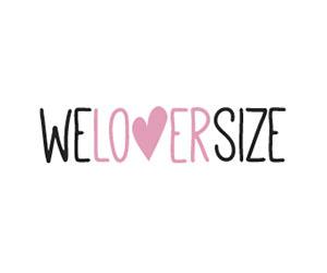 WeLoverSize