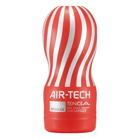Tenga Air-Tech Regular Barato