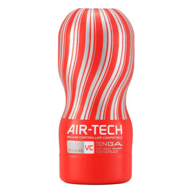 Tenga Air-Tech VC Regular