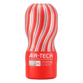 Tenga Air-Tech VC Regular