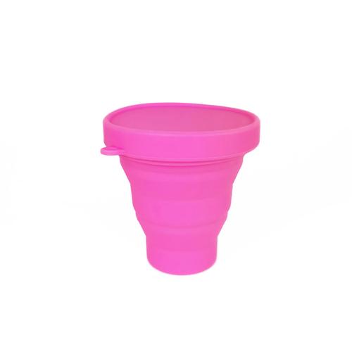 Nina Kikí Menstrual Cup Steriliser