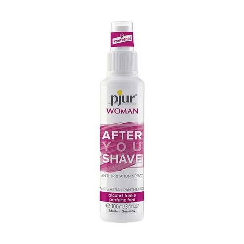 Pjur Woman After You Shave Spray