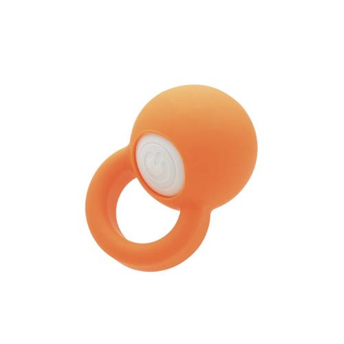 Tenga Vi-Bo Finger Ball Vibratore per Coppie