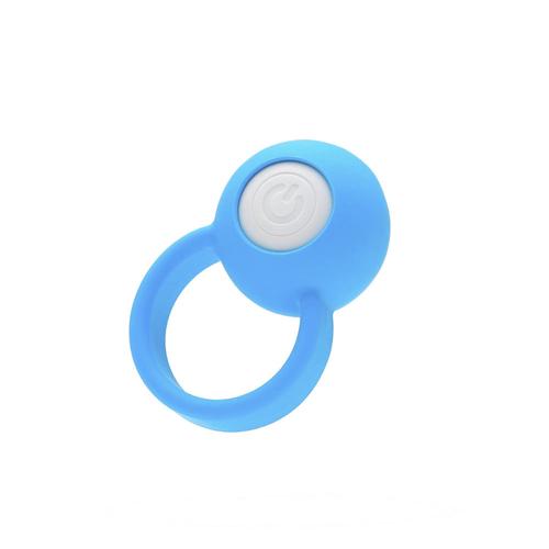 Tenga Vi-Bo Ring Ball Vibrador para Parejas