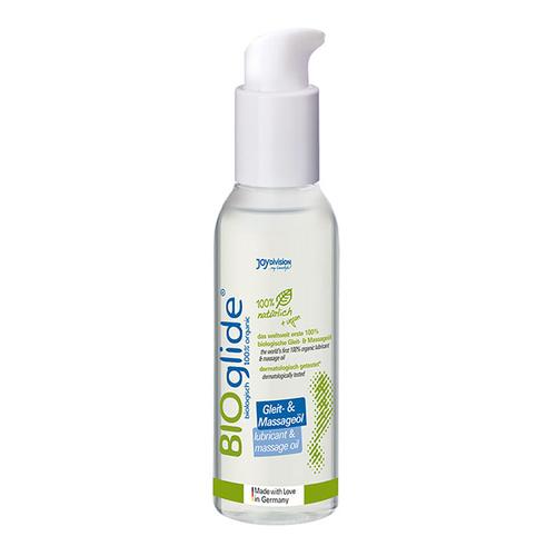 BIOglide Olio da Massaggio 125ml
