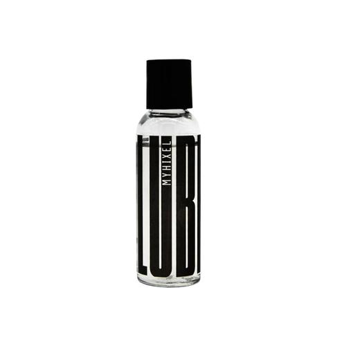 MyHixel Lubricant - 50 ml