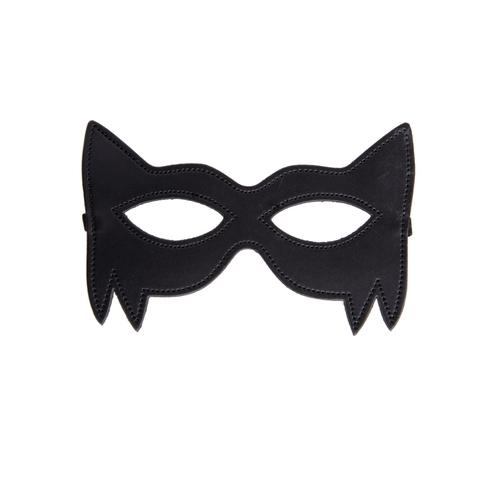 Comprar Leg Avenue Máscara de Gato Fantasía