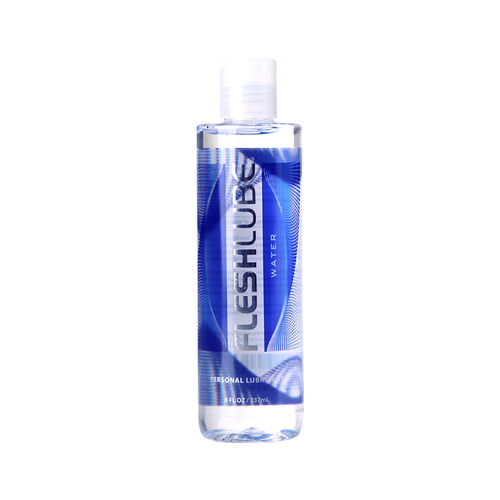 Fleshlight Fleshlube Water - 250 ml - Lubricant