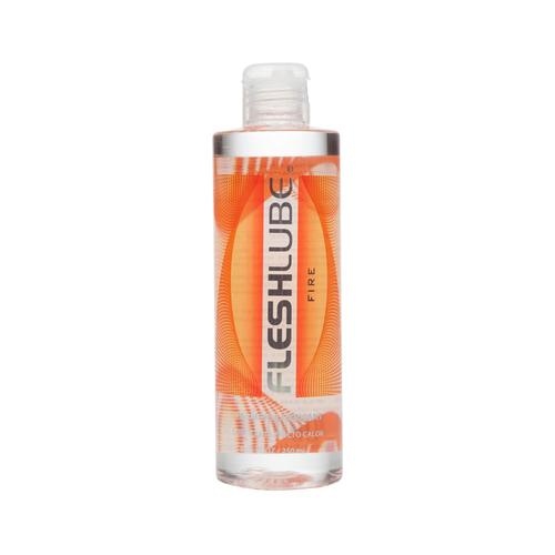 Fleshlight Fleshlube Fire - 250 ml - Lubricant