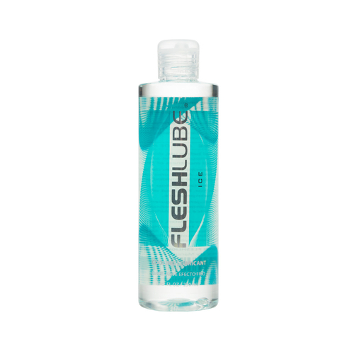 Fleshlight Fleshlube Ice - 250 ml - Lubricant