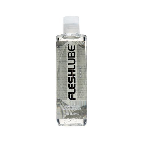 Fleshlight Fleshlube Slide Anal Lube - 250 ml