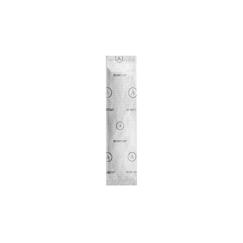 Ion DryTech Packs Bustine di Asciugatura - 3 Pezzi