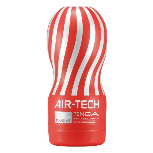 Tenga Air-Tech Regular Barato