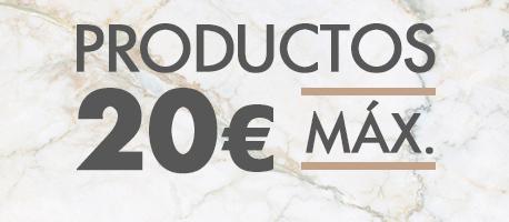 Juguetes Eróticos por 20€